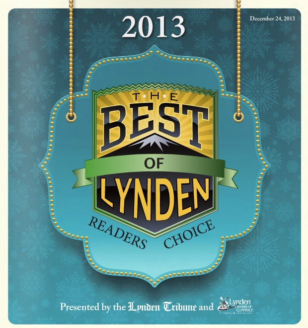 Best dog grooming and boarding in Lynden, Whatcom County 2013